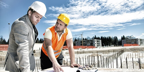 Construction Managers Jobs In Gulf