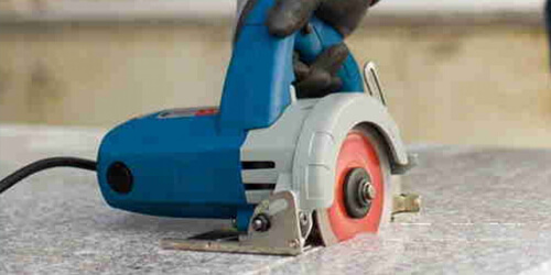 Marble Cutter Jobs In Gulf