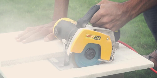 Marble Cutter & Grinder Jobs In Gulf